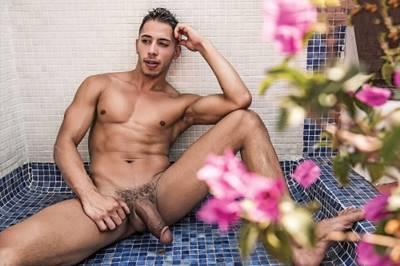 Fotos de homem pelado, macho magia da pica grande pelado