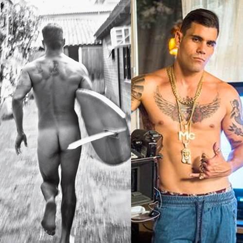 juliano cazzaré peladinho em famosos gay