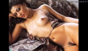 Juliana Paes nua para xvideos