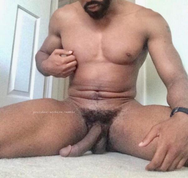 O Famoso Drake Pelado No Kinguys Gay