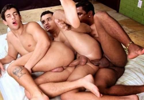 amador gay suruda com roludos