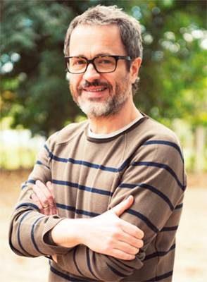 Famosos Pelados: Leonardo Medeiros batendo punheta