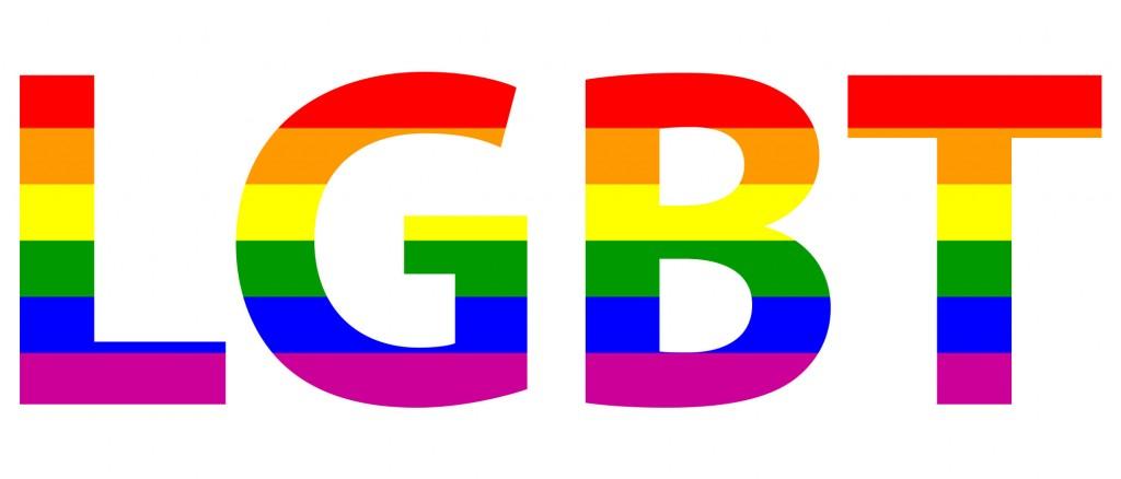 Whastsapp Gay São Paulo