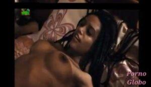 Famosas Nua e dando a buceta no xvideos