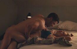 Nick jonas pelado em vídeo do Xvideos