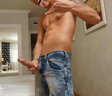 Famoso Porno Chris Diamond Pelado Em Foto